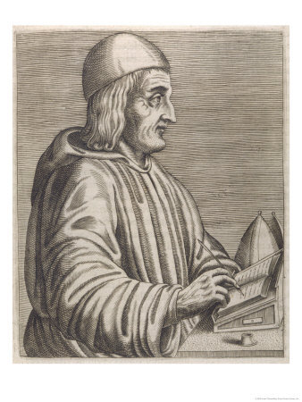 Cogitosus