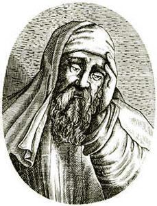 Plutarque, traduit par R. Richard