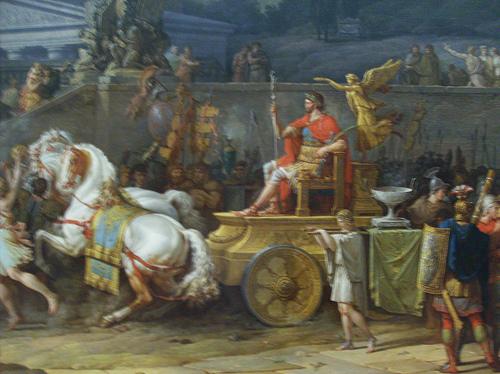 Plutarque, traduit par Latzarus