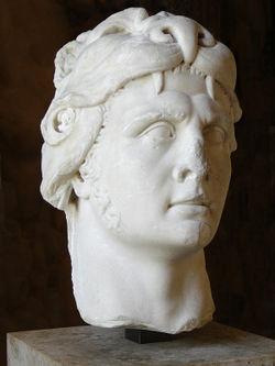 Appien, Mithridatique, traduit par Philippe Remacle