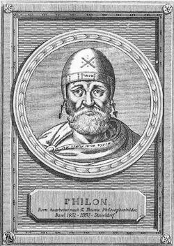 Anatolius