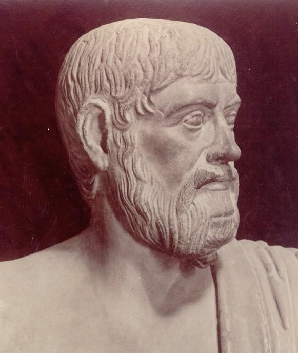 poete grec 4 lettres