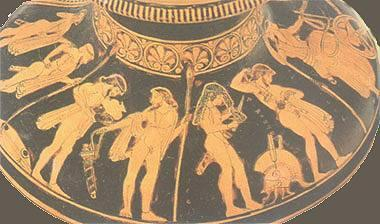 Antigone de Jean Anouilh | Biblioblog